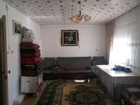 4-комнатный дом, 75 м², 8 сот.