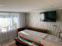 5-комнатный дом, 130 м², 10 сот., Школьная улица 47 за 12 млн 〒 в Семее