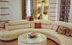 8-комнатный дом, 407 м², 9 сот., мкр Ремизовка за 160 млн 〒 в Алматы, Бостандыкский р-н