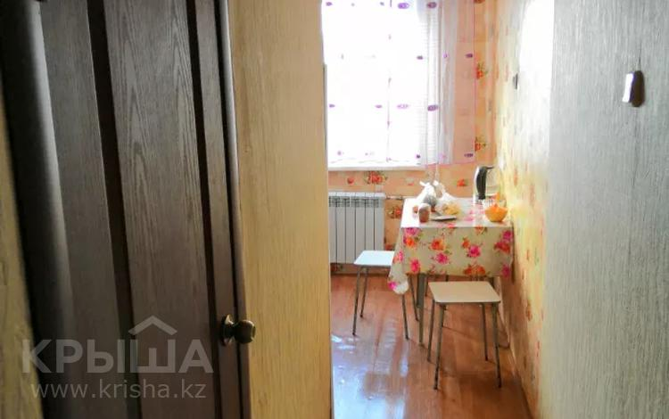 1-комнатная квартира, 30.9 м², 4/5 этаж, Ворошилова 3Б за 4.5 млн 〒 в Костанае