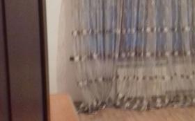 3-комнатная квартира, 66 м², 2/5 этаж помесячно, Жетысуский р-н, мкр Айнабулак-3 за 100 000 〒 в Алматы, Жетысуский р-н
