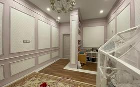5-комнатный дом помесячно, 350 м², 8 сот., мкр Коктобе, Таттимбета 55 за 1.7 млн 〒 в Алматы, Медеуский р-н