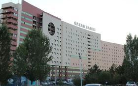 2-комнатная квартира, 68 м², 14/14 этаж, Кабанбай батыра 5/1 за 24 млн 〒 в Нур-Султане (Астана), Есильский р-н