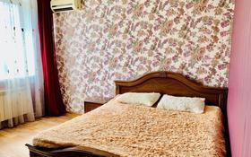 2-комнатная квартира, 70 м², 5/9 этаж помесячно, Достык 12 за 165 000 〒 в Нур-Султане (Астана), Есиль р-н