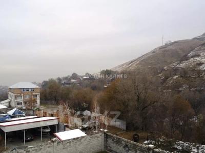 Здание, Жанибекова площадью 599.6 м² за 1.5 млн 〒 в Алматы