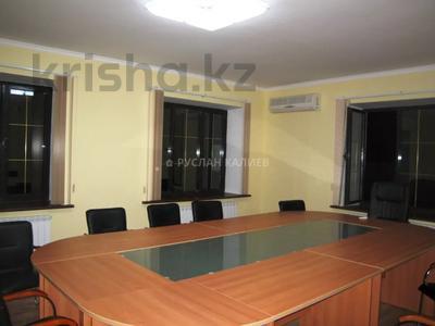 Здание, Жанибекова площадью 599.6 м² за 1.5 млн 〒 в Алматы — фото 2