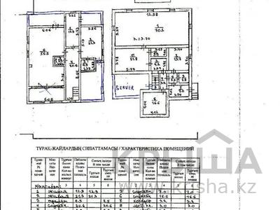 Здание, Жанибекова площадью 599.6 м² за 1.5 млн 〒 в Алматы — фото 4