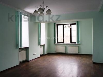 Здание, Жанибекова площадью 599.6 м² за 1.5 млн 〒 в Алматы — фото 6