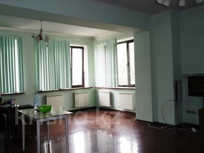 Здание, Жанибекова площадью 599.6 м² за 1.5 млн 〒 в Алматы — фото 8