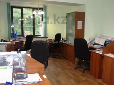 Здание, Жанибекова площадью 599.6 м² за 1.5 млн 〒 в Алматы — фото 9