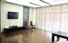 4-комнатная квартира, 190 м², 4/20 этаж, Байтурсынова 1 за 100 млн 〒 в Нур-Султане (Астана), Алматы р-н