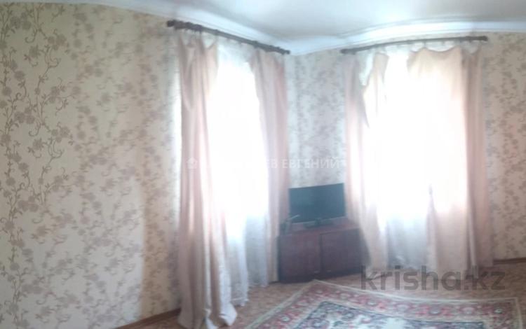 2-комнатный дом, 34.2 м², 4 сот., Корнилова за 11 млн 〒 в Алматы, Жетысуский р-н