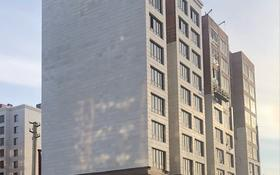 1-комнатная квартира, 38.47 м², 2/10 этаж, Бокейхана 13 за 13.9 млн 〒 в Нур-Султане (Астана), Есиль р-н