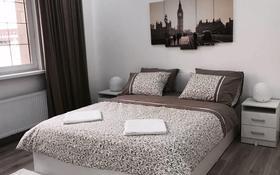 2-комнатная квартира, 65 м², 2/9 этаж помесячно, Панфилова 6-12 — Калдаякова за 300 000 〒 в Нур-Султане (Астана), Есиль р-н