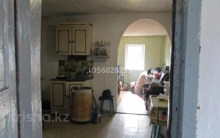 3-комнатный дом, 48.9 м², 0.0642 сот., Заречная 22 за 2.4 млн 〒 в Шемонаихе
