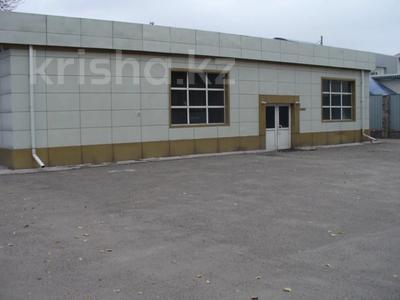 СТО( станция технического обслуживания) за 279.5 млн 〒 в Алматы, Жетысуский р-н — фото 4