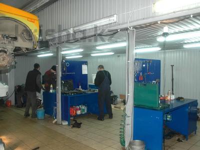 СТО( станция технического обслуживания) за 279.5 млн 〒 в Алматы, Жетысуский р-н