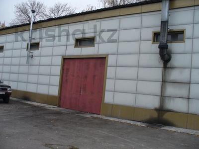 СТО( станция технического обслуживания) за 279.5 млн 〒 в Алматы, Жетысуский р-н — фото 5