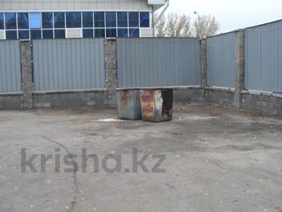 СТО( станция технического обслуживания) за 279.5 млн 〒 в Алматы, Жетысуский р-н — фото 7
