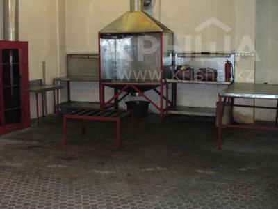 СТО( станция технического обслуживания) за 279.5 млн 〒 в Алматы, Жетысуский р-н — фото 9