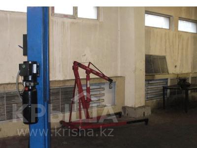 СТО( станция технического обслуживания) за 279.5 млн 〒 в Алматы, Жетысуский р-н — фото 2