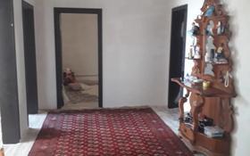 6-комнатный дом, 172 м², 6 сот., ул Улан 35 за 18.8 млн 〒 в Баскудуке