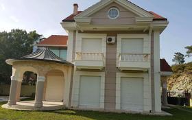 5-комнатный дом, 230 м², 7 сот., Промзона Кемер за 155 млн 〒
