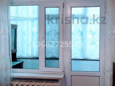 2-комнатная квартира, 48 м², 1/6 этаж, Рыскулбекова 2/1 — Абылай-хана за 15.6 млн 〒 в Нур-Султане (Астане), Алматы р-н