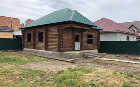 3-комнатный дом, 74 м², 4 сот., Арай за 9 млн 〒 в Коксай (пути Ильича)