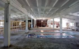 Здание, Шуленова площадью 2000 м² за 300 000 〒 в Бирлике