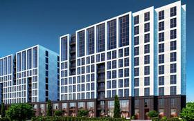 2-комнатная квартира, 55 м², 7/9 этаж, Алихана Бокейханова — 25 за 19.9 млн 〒 в Нур-Султане (Астана), Есиль р-н