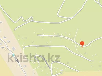 Участок 0.0608 га, Алматы за ~ 2.3 млн 〒 — фото 15