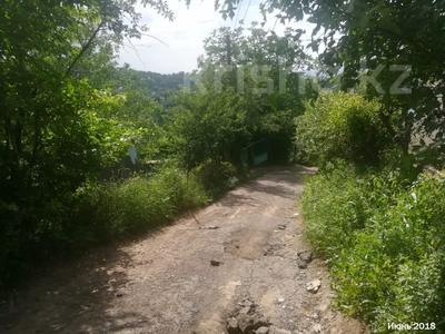 Участок 0.0608 га, Алматы за ~ 2.3 млн 〒 — фото 2