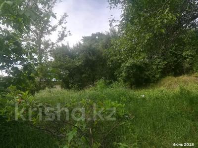 Участок 0.0608 га, Алматы за ~ 2.3 млн 〒 — фото 3