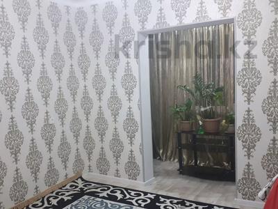 4-комнатная квартира, 90 м², 4/5 этаж, Сайрам 8 за 22 млн 〒 в Шымкенте, Енбекшинский р-н — фото 4