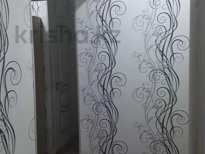 4-комнатная квартира, 90 м², 4/5 этаж, Сайрам 8 за 22 млн 〒 в Шымкенте, Енбекшинский р-н — фото 6