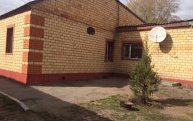 5-комнатный дом, 500 м², 20 сот., Асылбекова 36 за 14 млн 〒 в Караганде