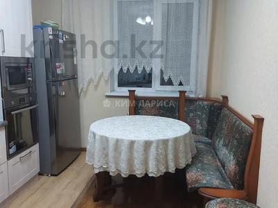 3-комнатная квартира, 104.5 м², 7/19 этаж, Тауелсиздик за 35.5 млн 〒 в Нур-Султане (Астане), Алматы р-н