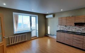 2-комнатная квартира, 42 м², 9/10 этаж, мкр Юго-Восток, Таттимбета 18 за 12 млн 〒 в Караганде, Казыбек би р-н