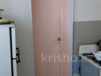 2-комнатная квартира, 51 м², 4/5 этаж, 22-й мкр — Ок за 6.7 млн 〒 в Актау, 22-й мкр