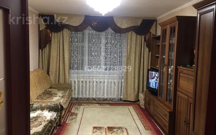 4-комнатная квартира, 77 м², 5/5 этаж, Джандильдинова 100 за ~ 16.9 млн 〒 в Кокшетау