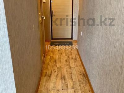 1-комнатная квартира, 40 м², 4/5 этаж посуточно, Проспект Мира 90/1 за 6 000 〒 в Темиртау — фото 12
