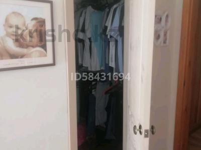10-комнатный дом, 400 м², 12 сот., Сапсан за 45 млн 〒 в Павлодаре