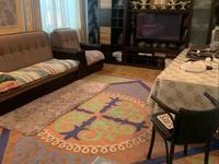 10-комнатный дом, 250 м², 8 сот., Шевченко 29 за 38 млн 〒 в Каскелене