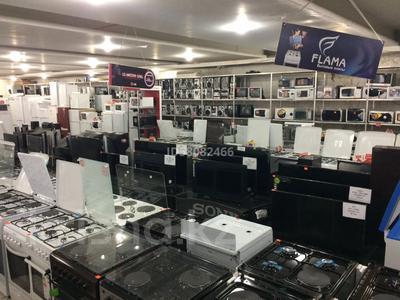 Магазин площадью 800 м², Дулатова 208 за 1 млн 〒 в Семее — фото 4