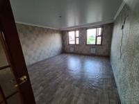4-комнатный дом, 100 м², 5 сот., 5-й Солнечный проезд за 12.3 млн 〒 в Костанае