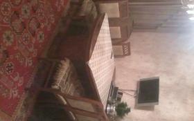 3-комнатная квартира, 75 м², 8/9 этаж посуточно, улица Лермонтова 117 — проспект Назарбаева за 10 000 〒 в Павлодаре