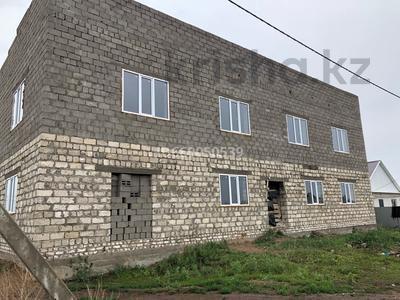 Магазин площадью 572 м², ПДП-2 за 25 млн 〒 в Уральске — фото 5