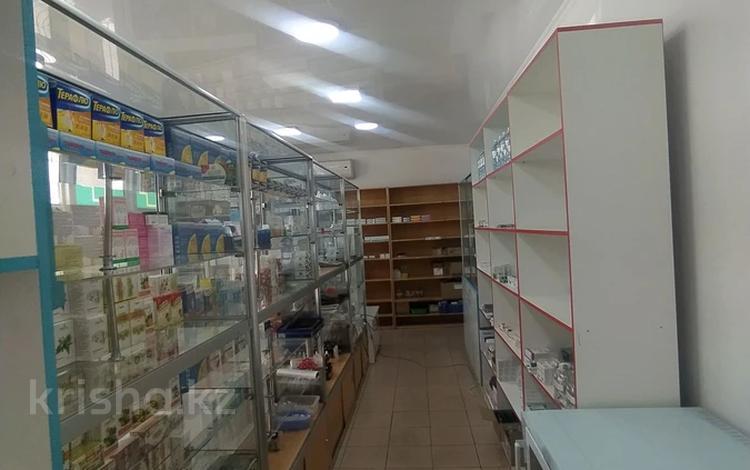 Магазин площадью 90 м², Майлина за ~ 58 млн 〒 в