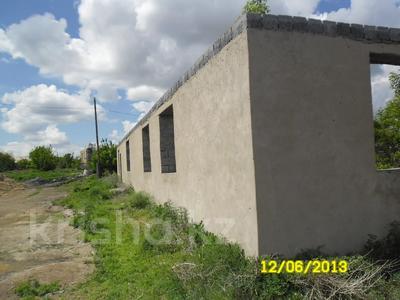 Здание, площадью 90 м², Сельхозснабская 19 за 300 000 〒 в